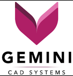 Gemini Pattern Designer X17 Image