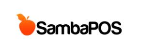 SambaPOS Image
