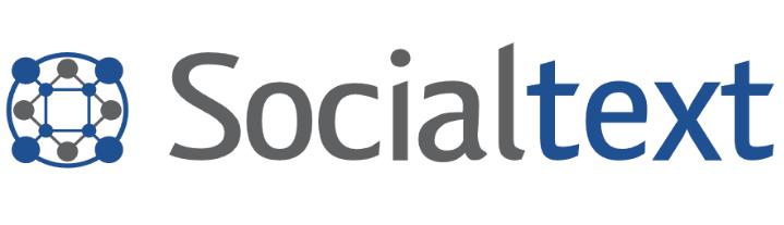 Socialtext People Image
