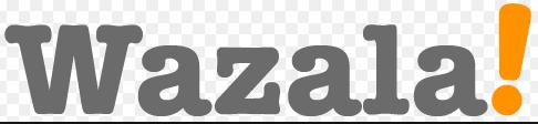 Wazala Image