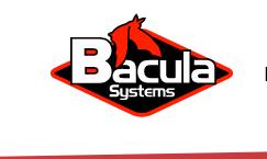Bacula Enterprise Image