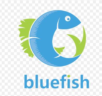BluePhish Image