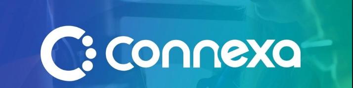 Connexa Image