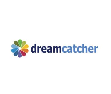 DreamCatcher Agile Studio Image