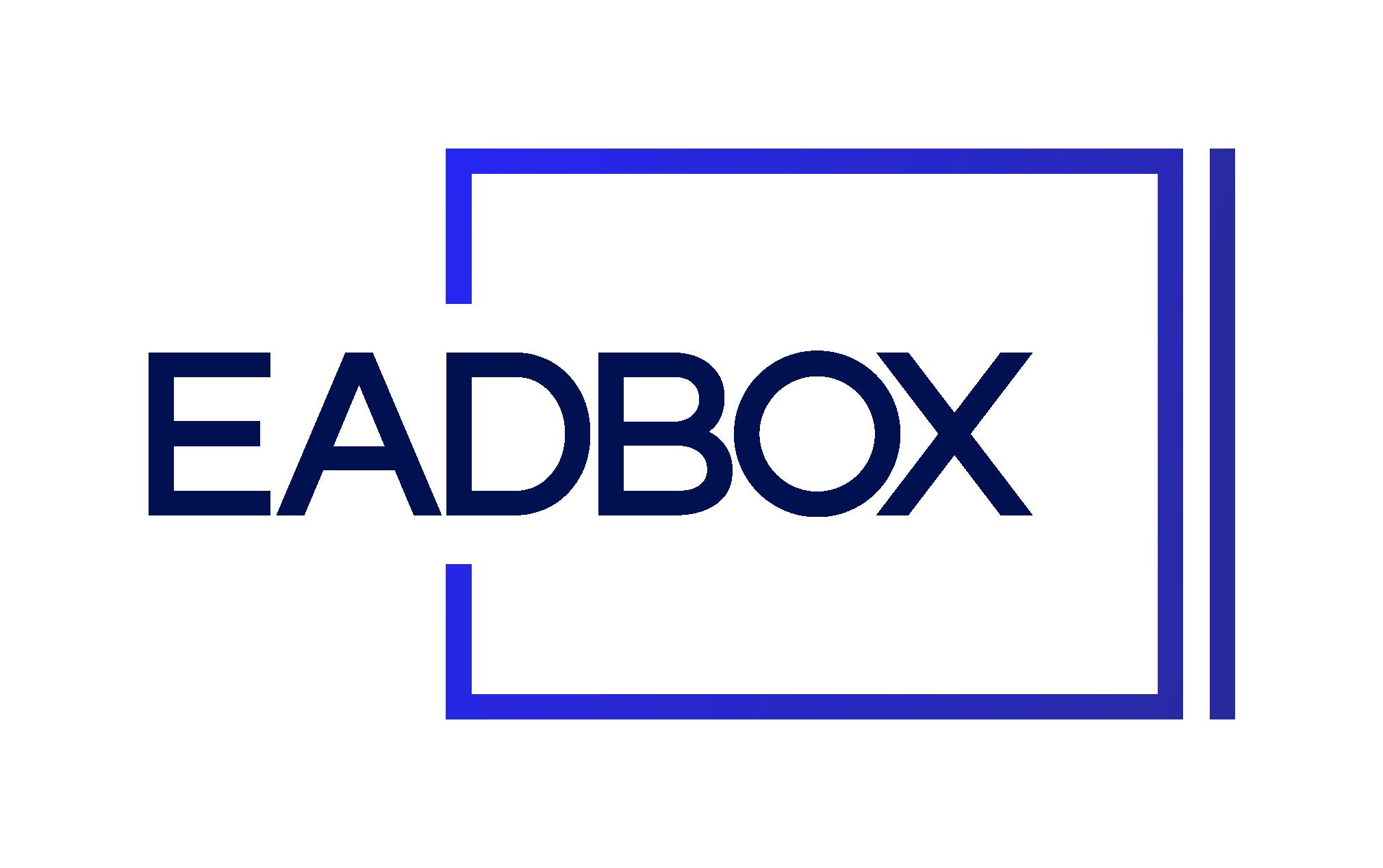 Eadbox Image