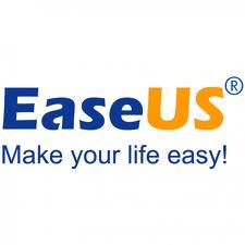 EaseUS Todo Backup Server Image