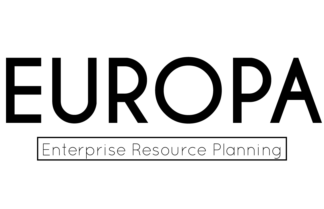 EUROPA Image
