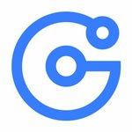 GeeTest CAPTCHA Image