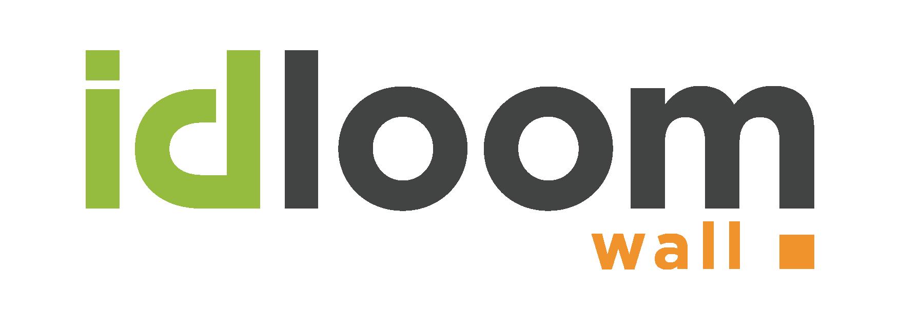 idloom-wall Image