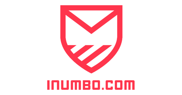 inumbo Image