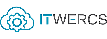 ITWERCS Cloud Point of Sale Image
