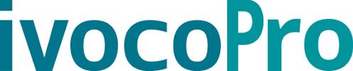 ivocoPro Image