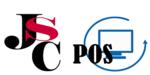 JSC POS Image