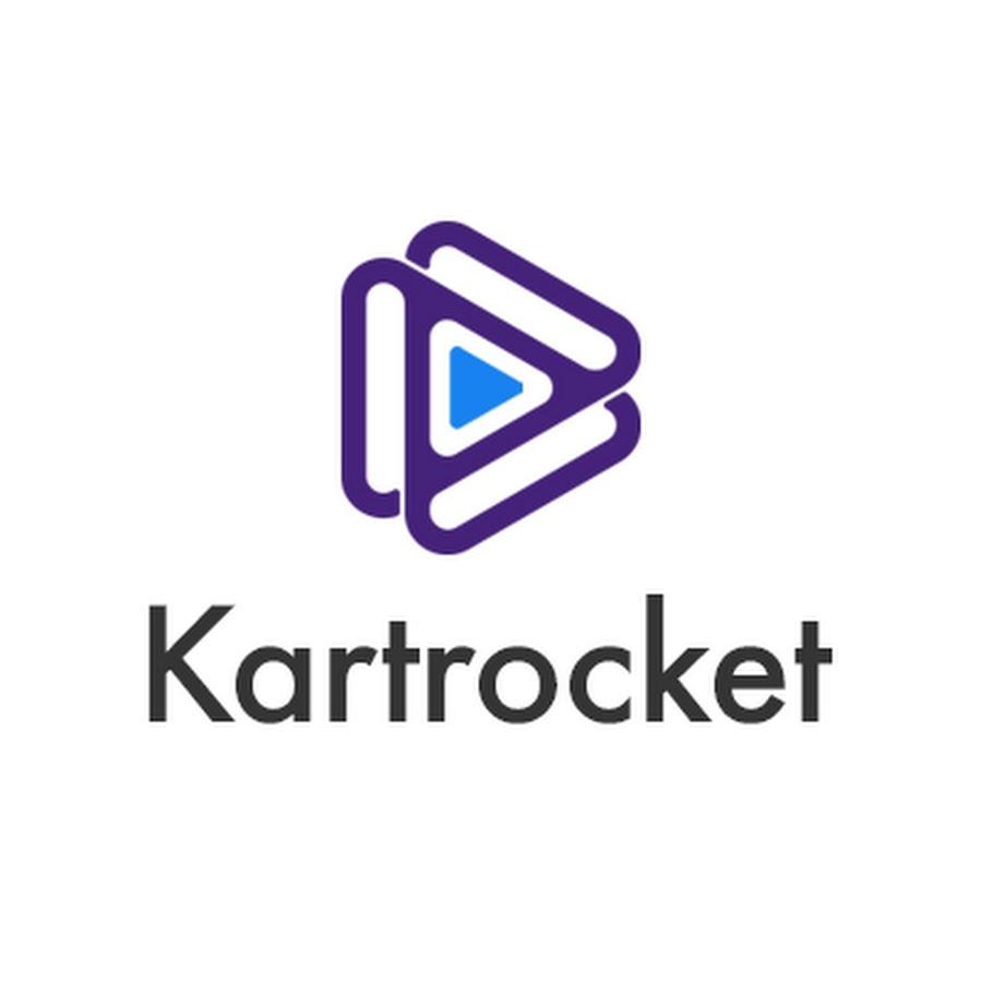 Kartrocket Image