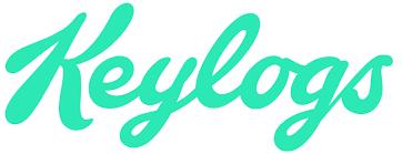 Keylogs Image