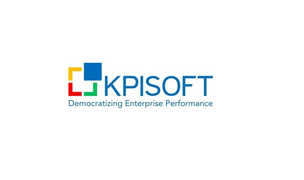 KPISOFT Reviews, KPISOFT Price, KPISOFT India, Service, Quality, Drivers