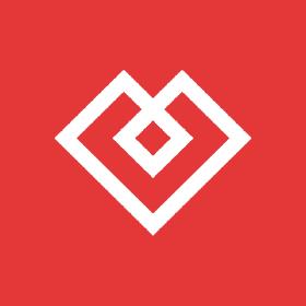 MonoX Image