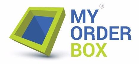My Order Box Image