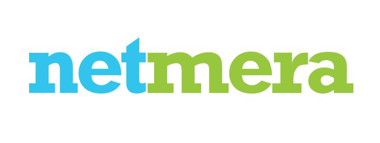 Netmera Mobile Engagement Platform Image
