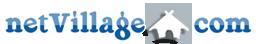 NetVillage Image