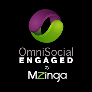 OmniSocial Engaged Image
