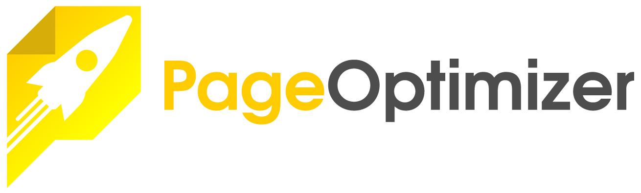 Page Optimizer Pro Image