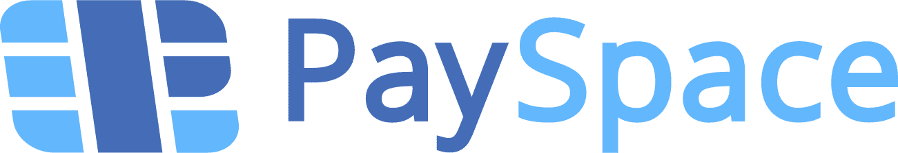 PaySpace payment processing Image