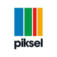 Piksel Video Platform Image