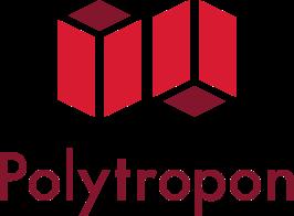 PolyPattern Image