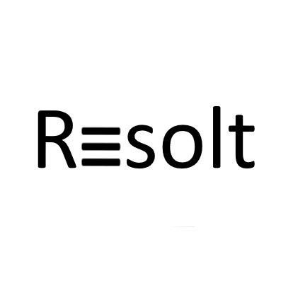 Resolt Image