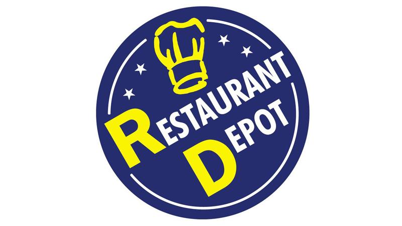 Restaurant Depot Image