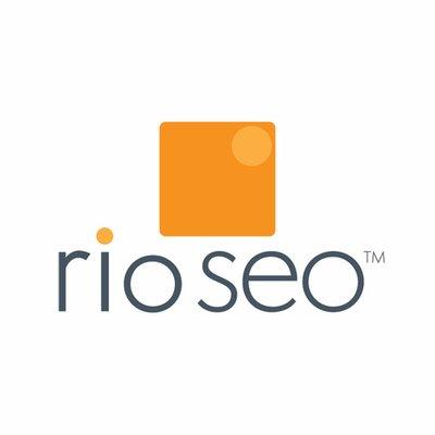 Rio SEO Image