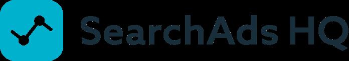 SearchAdsHQ Image