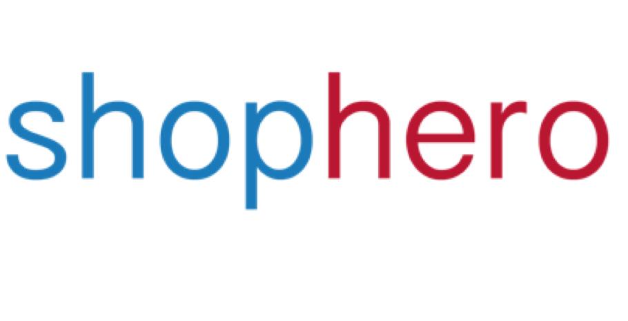 ShopHero Image