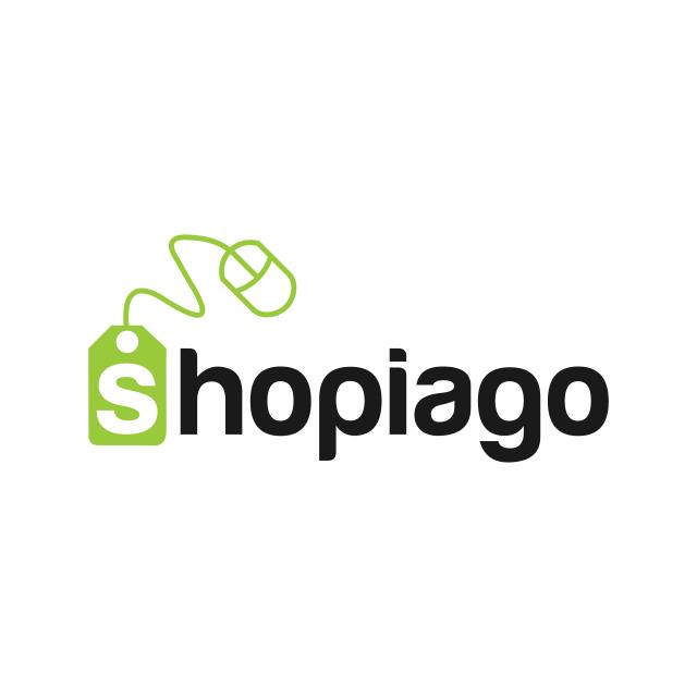 Shopiago Image