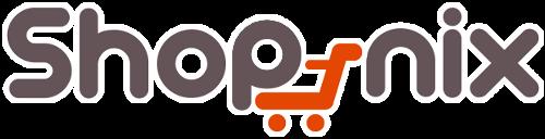 Shopnix Image