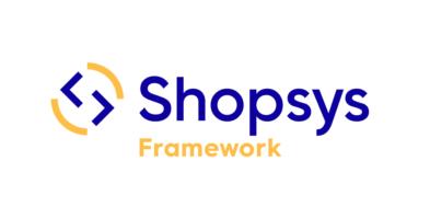 Shopsys Framework Image