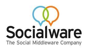 SocialWare Image