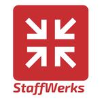 StaffWerks Image