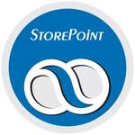 StorePoint POS Image