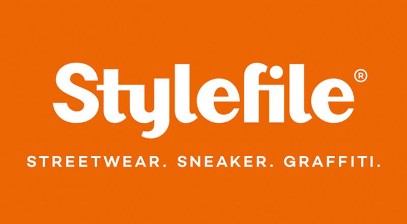 StyleFile Image