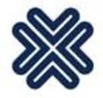 STYLEtexpro CAD Image