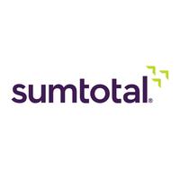 SumTotal elixHR Image