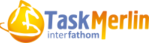TaskMerlin Image