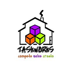 TaskWorks Image