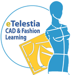 Telestia Creator Image