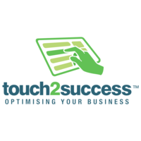 Touch2Success Image