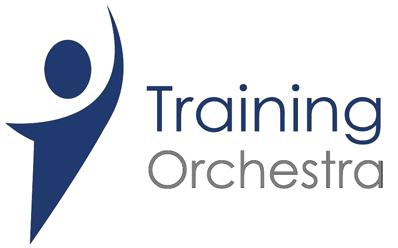 Training Orchestra Image