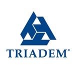 TRIADEM StylePlugs Image