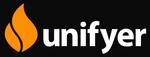 Unifyer Image